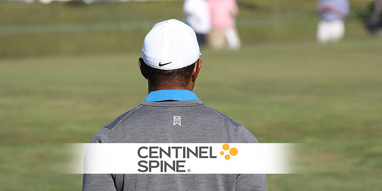 How Bad Was Tiger Woods' Back Pain?