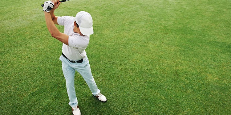 Plano Texas Back Surgeons – Tiger Woods' Doctor